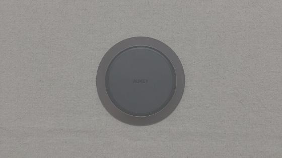 LC-Q11のアイキャッチ