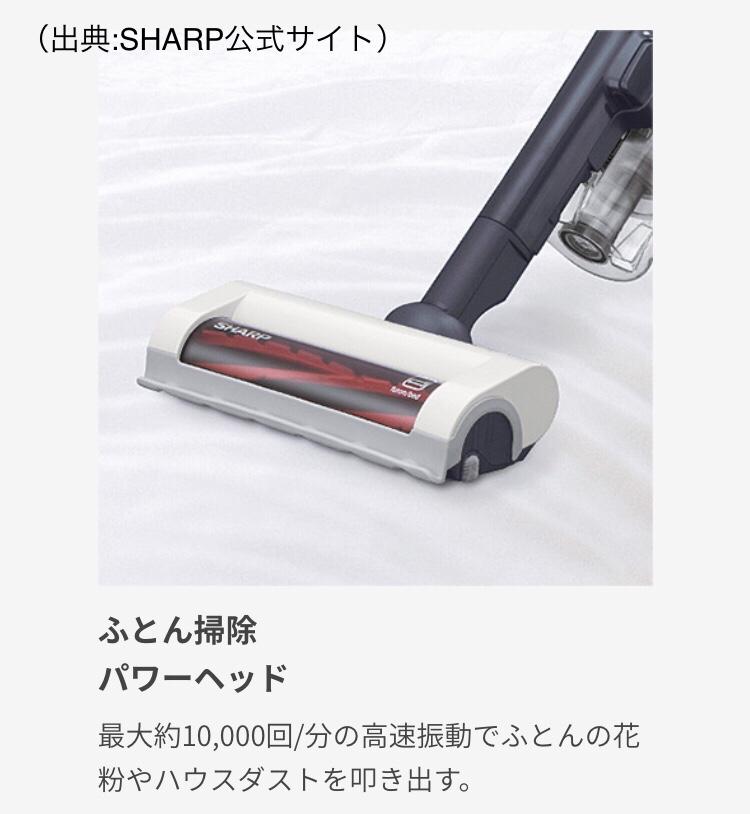 EC-AR2SXの付属品①