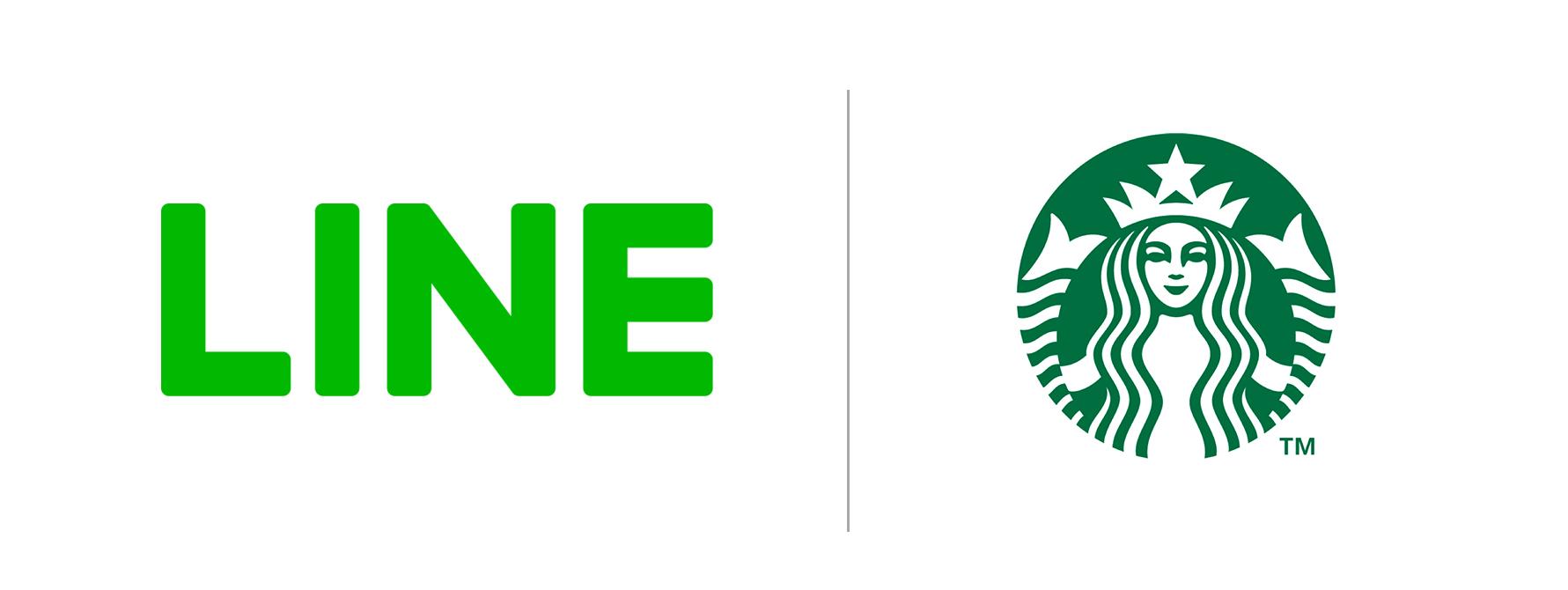LINE Pay×スターバックス