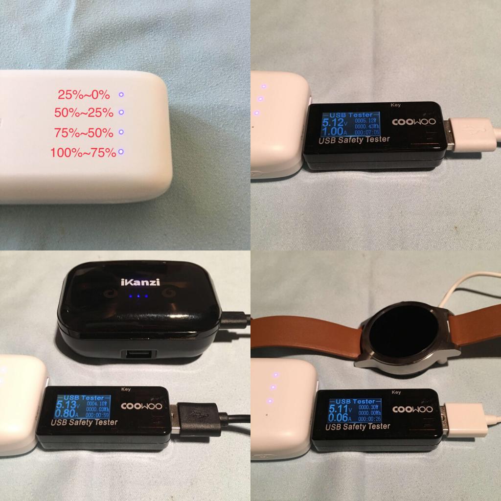 RP-PB060のiSmart2.0技術