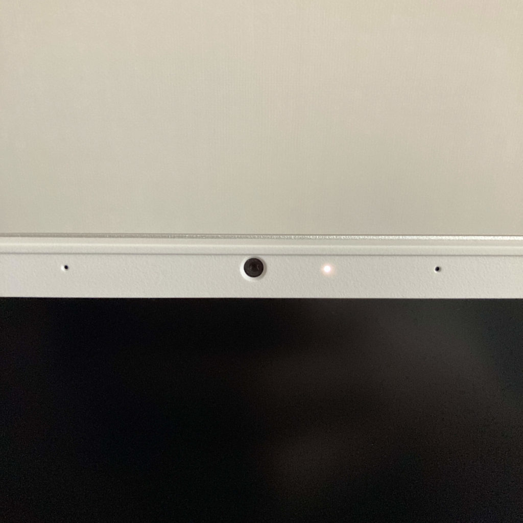 720P(HD) WEBカメラ