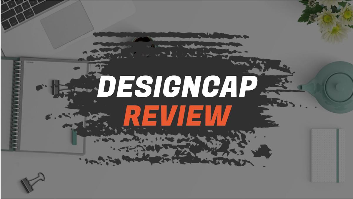DesignCapアイキャッチ画像