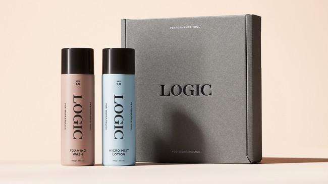 LOGICの商品