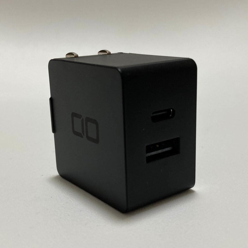 CIO-PDQC20W2