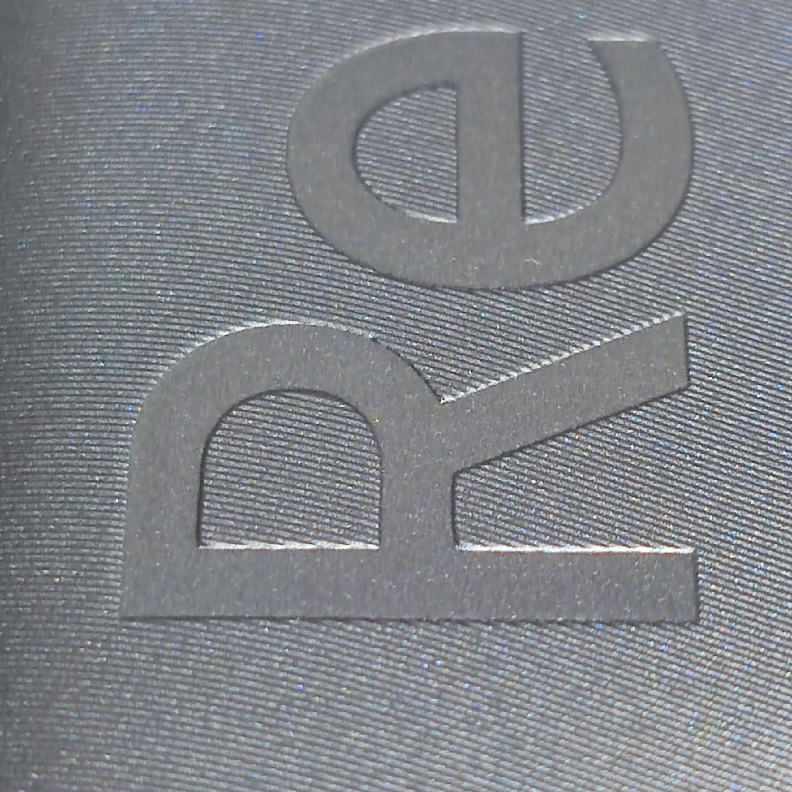 Redmi 9Tの表面