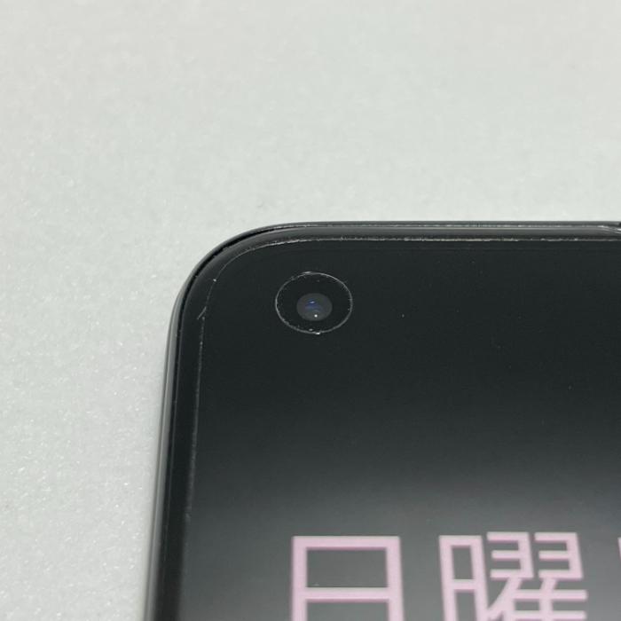 OnePlus 9Rの保護フィルム