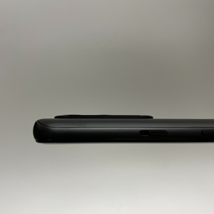 OnePlus 9Rの保護ケース