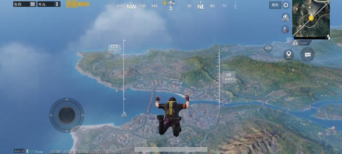 Mi 11 Lite 5Gの動作性能
