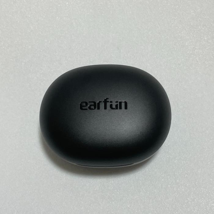 EarFun Air Pro 2のデザイン