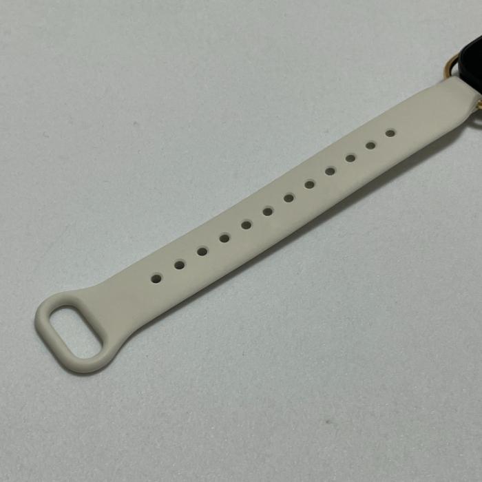 OPPO Band Styleのデザイン