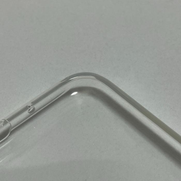 Redmi Note 10 JEの付属品