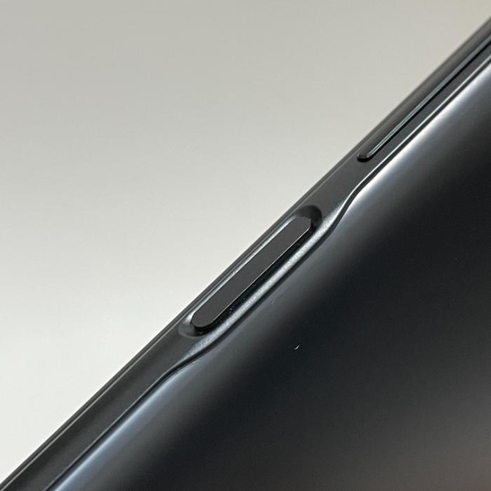 Redmi Note 10 JEのデザイン