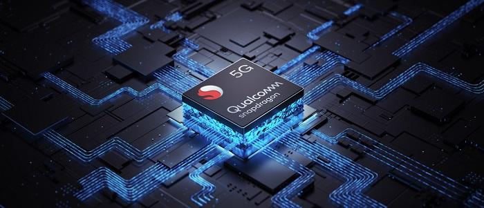 Redmi Note 10 JEはSnapdragon 480 5G